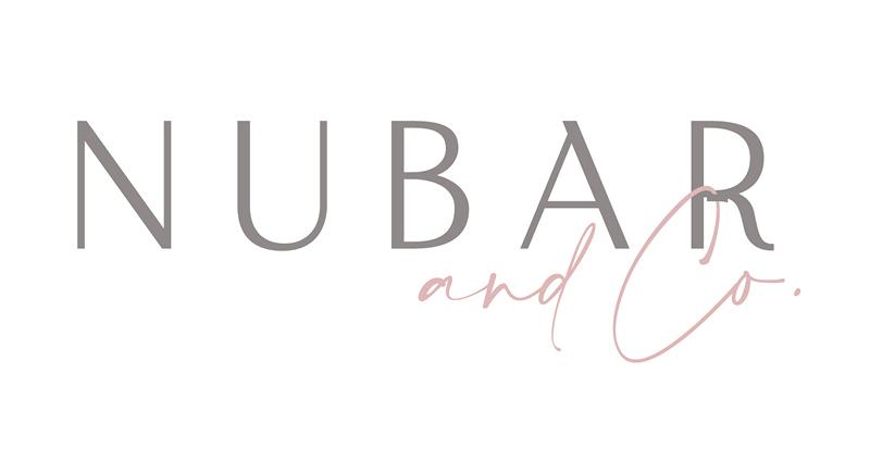 NuBar & Co